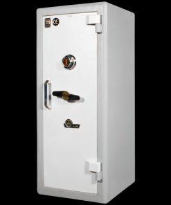 صندوق سبک 450KR رمز مکانیکی