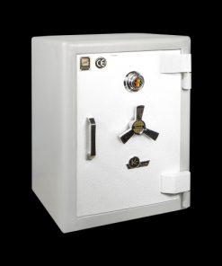 صندوق سبک 550KR رمز مکانیکی