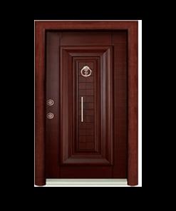 درب ضد سرقت آپارتمانی
